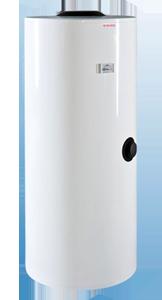 Cолнечные водонагреватели цены