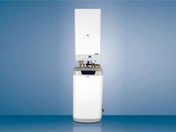 Котлы газовые настенные с присоединением к резервуару ГВС Therm PRO 14 XZ.A, 14 TXZ.A