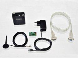 GSM модуль комплект KP x0,x1