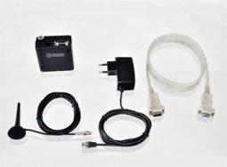 GSM модуль комплект KP x2S - line3