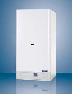 Котлы газовые настенные с проточным нагревом ГВС Therm 20 CX.A, 20 TCX.A