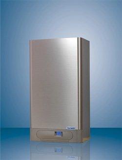 Котлы газовые конденсационныe настенные для отопления THERM 14 KD.A